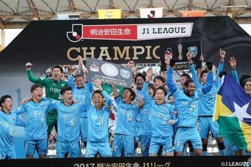 日本足球直播