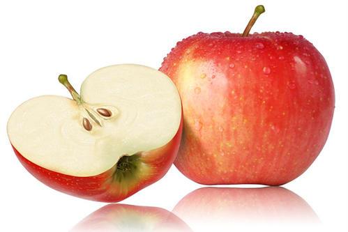 苹果直播网