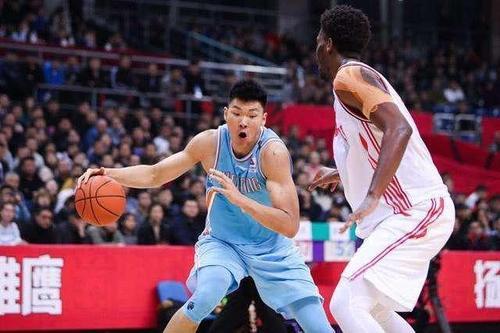 辽宁vs北京