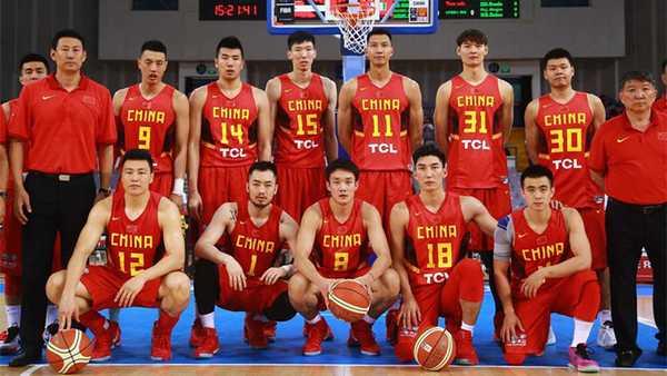 亚洲篮球锦标赛