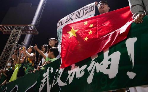 中国足球最近比赛