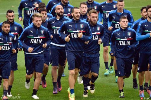 意大利视频