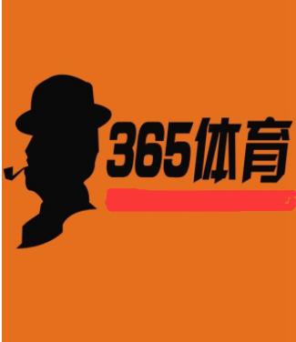 直播365