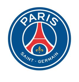 巴黎圣日耳曼直播