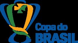 巴西杯视频录像