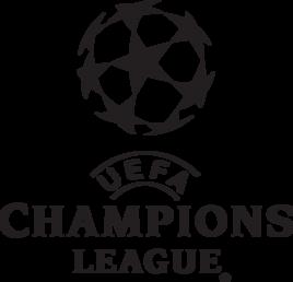 欧冠足球直播
